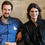 How WeWork Plans to Be the Ecosystem for Your Entire Life