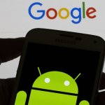 Why the EU Regulators Fined Google $5.1 Billion for Antitrust Violations