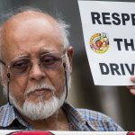 4 Ways New York Puts the Heat on Uber and Lyft with Driver Minimum Wages
