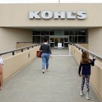 Amazon Was Killing Kohl's Online. Then, Kohl's Did Something Completely Brilliant