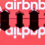 1 Interview Question Airbnb's Former Head of Product Says You Should Always Ask