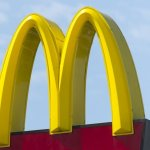 McDonald's Just Sneakily Launched An Astonishing New Product. Customers Are Outraged