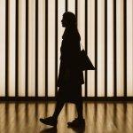 Wantrepreneur No More: 7 Entrepreneurship Excuses That No Longer Apply