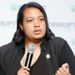 These Women Are Leading the Charge for Equality in the Startup World