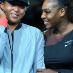 What Serena Williams Teaches Us About Anger, Compassion and Women Leaders