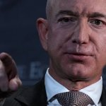 Jeff Bezos Explains Why His Best Decisions Were Based Off Intuition, Not Analysis