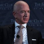 Jeff Bezos Schedules His Most Important Meetings Before Lunch. Here's Why You Should, Too