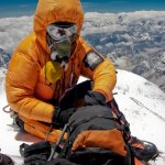 Technology Changes the Everest-Climbing Experience