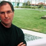 Steve Jobs's Advice on the Only 4 Times You Should Say 'No' Is Brilliant