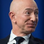 Amazon Is in the Crosshairs of EU's Top Antitrust Regulator. Why That Matters for You