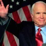 In 1 Sentence John McCain Explains How to Be a Successful Leader
