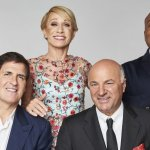 Which 'Shark Tank' Judge Is Best for Your Business?