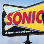 Sonic Employees Walk Out. Here's Why.