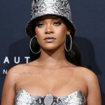 Pay Attention to the Rihanna LVMH Conversation