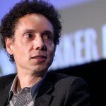 Why Malcolm Gladwell Will Only Drink These 5 Liquids