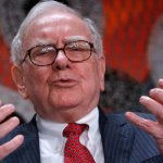 Warren Buffett Says This Should Be Your 1 and Only True Goal of Investing