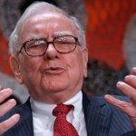 How Warren Buffett Helped One Entrepreneur Become the 'Queen of Candor'