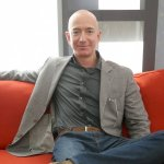 What's the Best Advice You Got, Growing Up? Here's What Jeff Bezos Tells His 4 Kids