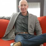 Jeff Bezos' Latest Shareholder Letter Makes the Case Against Too Much Efficiency