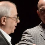 Embrace Your Inner Bezos: 3 Radically Different Ways to Tackle Entrepreneurship in 2019