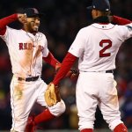 After the Red Sox Won the World Series, the Team Offered Fans aLifeLesson. Here's Why It's Brilliant