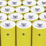 Sorry, Batteries Aren't the Future of Transportation. Standards Are.