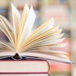 The Top Business Books of 2018 That All Entrepreneurs Should Read