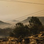How to Insure Your Home Against Wildfire Damage