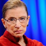 The Secret to Keeping Your Brain Young You Can Learn From the Notorious RBG