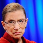 Want People to Love and Respect You? 7 Things to Do, Courtesy of Justice Ruth Bader Ginsburg