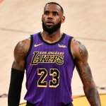 LeBron James Just Gave Business Leaders a Brutal Lesson in Management. It Took Just a Few Sentences
