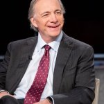 Billionaire Ray Dalio Says We Need to Fix Capitalism--But He Missed This 1 Essential and Obvious Problem