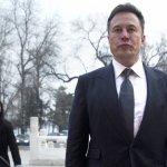 Elon Musk: 'Something Is Broken With SEC Oversight'