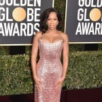 Regina King's Remarkable Golden Globes Speech Had 3 Essential Lessons Every Leader Should Embrace