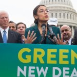 3 Ways the Green New Deal May Impacts Small Businesses and the US Economy