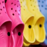 After Selling 300 Million Pairs of Shoes, Crocs Made a Bold Move to Prove the Company Is Not Just a Fad