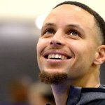 Stephen Curry Promised a 9-Year-Old His Under Armour Shoes Would Come In Girls Sizes. What He Did Next Was Truly Brilliant