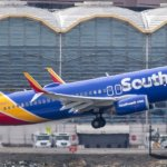 For Southwest and American Airlines Passengers, There's Yet More Extraordinary, Disturbing News