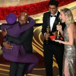 Diversity Was the Big Winner at the 2019 Oscars--and Every Entrepreneur Should Learn From How it Happened