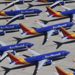 Southwest Airlines' President Just Issued an Extraordinary Statement That Is Very Bad News for Summer Travelers