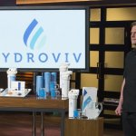 How This Simple Water Filter Company Attracted a $400,000 Investment From Mark Cuban on 'Shark Tank'