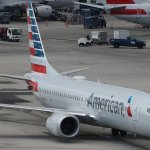 American Airlines Forced My 16 Kids To Fly Without Me, Says a Teacher. Here's Why theAirline Says It's Not True
