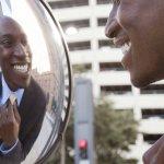 4 Immediate, No-Fail Ways To Impress In A New Job
