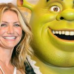 How to Write a Compelling Story, According to the Co-Writer of Shrek