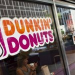 Dunkin' Donuts Was Just Involved In Yet Another Horrible, Starbucks-Like Incident (All Because of a Very Strange Rule)