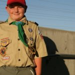 The Boy Scouts' New Name Change Is an Epic Fail (And a Giant, Unintentional Gift to the Girl Scouts)