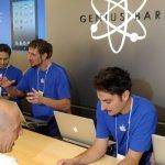 Apple Has Very QuietlyTransformed Itself into a Services Juggernaut