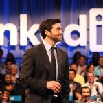 LinkedIn CEO Jeff Weiner's 3 Best Pieces of Career Advice