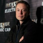 Elon Musk (Temporarily) Stops Throttling Florida Tesla Drivers' Batteries so They Can Escape Irma