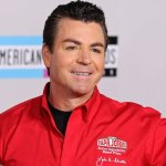 Controversial Papa John's CEO John Schnatter Calls It Quits As Company Financial Results Continue to Disappoint